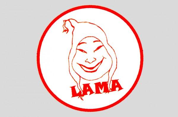 Lama_main_def3