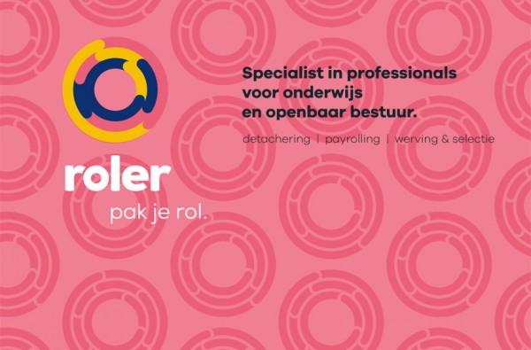 Roler_main